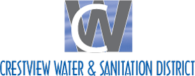 Crestview Water & Sanitation District